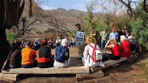 tour bureau tour guiding course in nefesh b 39 nefesh