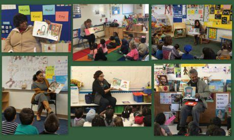early childhood education busd preschools berkeley 617 | PreschoolWRAD 460x276