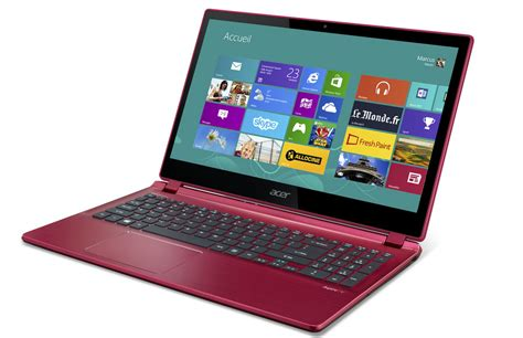 solde pc portable ordinateur portable solde mundu fr