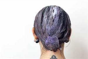 Graue Haare Dunkelblond Farben Modische Frisuren Fr Sie