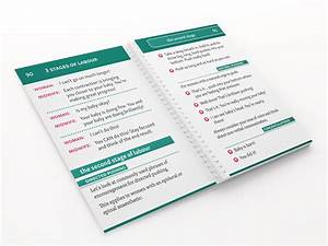 English For Midwives  Pocket Guide  For German Speaking Countries