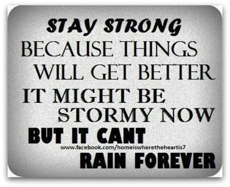 Stay Strong Bible Quotes Quotesgram. Relationship Quotes Depressing. Music Veins Quotes. Dr Seuss Quotes Growing Old. Country Quotes About Friends. Marilyn Monroe Quotes Keep Your Head High. Quotes You Win Some And Lose Some. Adventure Cycling Quotes. Depression Quotes That Rhyme