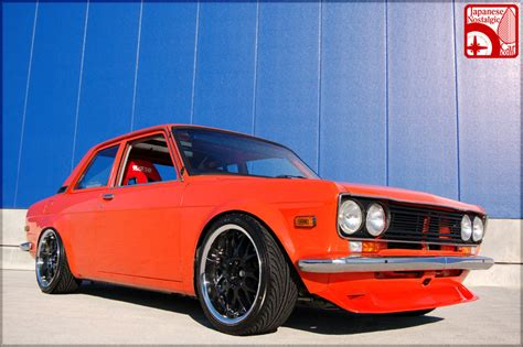 Datsun Forums by Datsun 510 Forum Recommendations