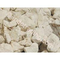 Jual Pupuk Kalsium Karbonat jual batu kapur harga murah distributor dan toko beli