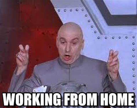 you from home every employee will these office memes