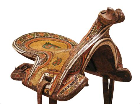 chaise selle de cheval image gallery selle