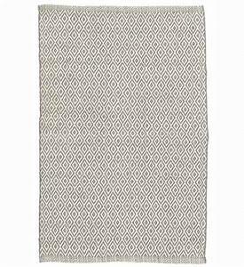 Outdoor Teppich Rund : outdoor teppich grau gamelog wohndesign ~ Whattoseeinmadrid.com Haus und Dekorationen