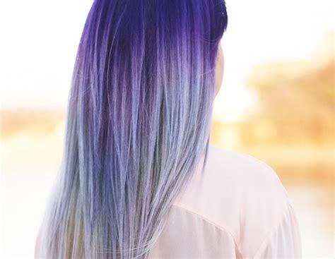 restoring volume  dyed hair night helper