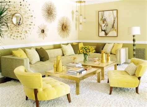 17 Beautiful Living Room Decorating Ideas With Wall Awesome Video Game Room Art Deco Living Design Ideas Dining Table Settings Dorm Games For Small Laundry Rooms Furniture Placement Luxury Designs