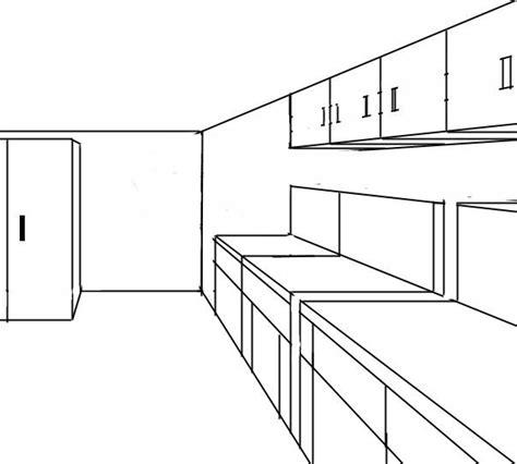 Disegnare Arredamento by Disegnare Cucine Free Cucina Render Quotes With Disegnare