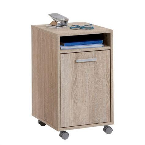 caisson bureau blanc laqué caisson de bureau blanc laque