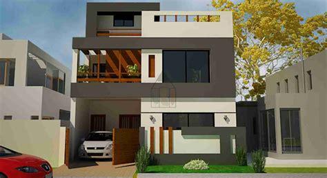 Marla House Design Story 2 5 marla house plan design front elevation 2 5 marla