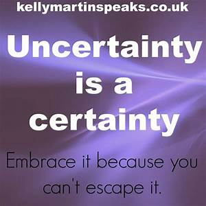 1000+ images ab... Certainty Love Quotes