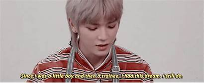 Taeyong Lee Deserve Guess Him Well Don