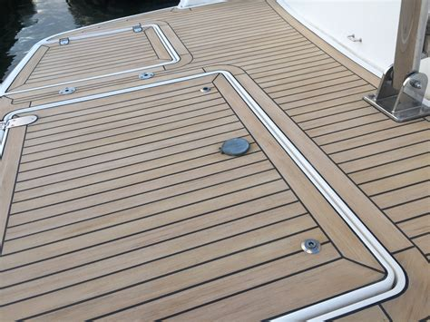 Teak Flooring For Boats by 30 New Teak Flooring For Boats Home Idea