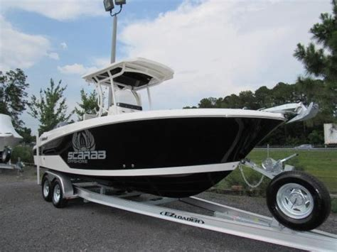 Fishing Boats For Sale Jersey Ci by Wellcraft Scarab Boats For Sale