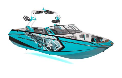 Nautique Boats G23 by Research 2015 Nautique Boats Air Nautique G23 On