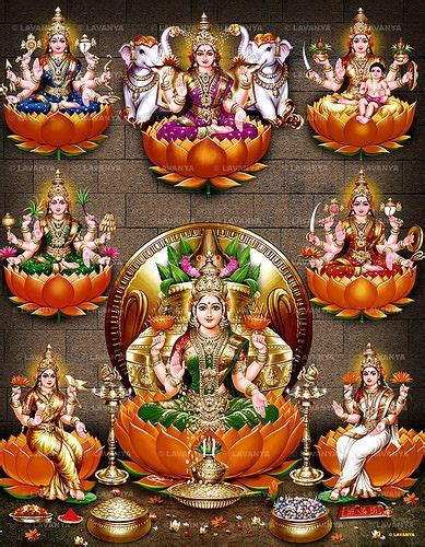 926 best about paintings on ganesh hindus and lord shiva