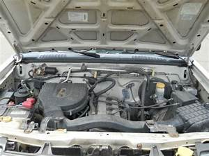 Car Cabin Air Filter Location  Engine  Wiring Diagram Images