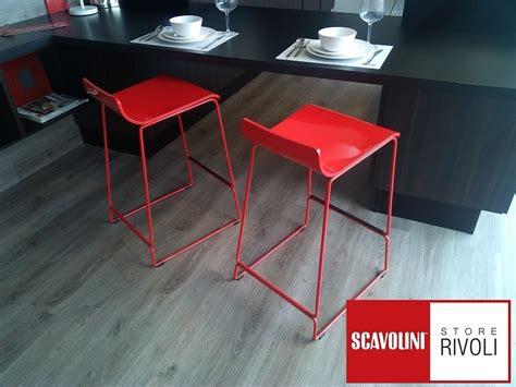 sgabelli scavolini sgabello endless di scavolini sedie a prezzi scontati