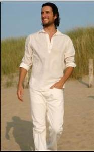 wedding google and beach weddings on pinterest With wedding dress shirts for groom