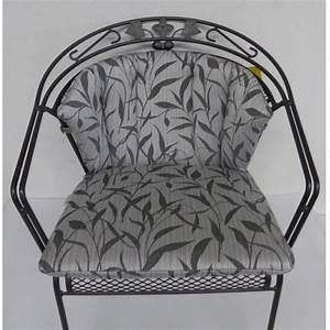 fixiascom gartenbank classic wien 041535 eine With katzennetz balkon mit royal garden elegance auflagen