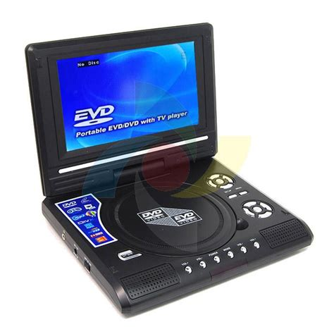 Portable Dvd Player For Car With Usb by Portable Car Dvd Player With Usb Car Speakers Audio System