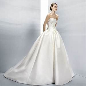 jesus peiro wedding dress 3057 onewedcom With jesus peiro wedding dress