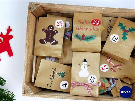 geschenke selber basteln für geschenke selber machen basteln backen f 252 r ihre liebsten
