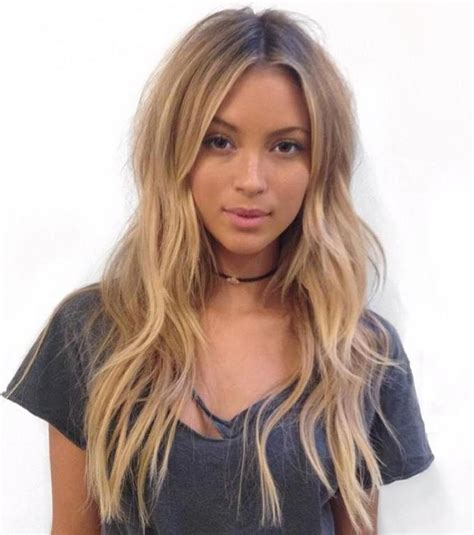 25 layers ideas only 15 photo of hairstyles layered around best