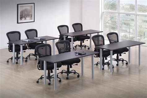 computer training room desks educational training desks chairs smart buy office