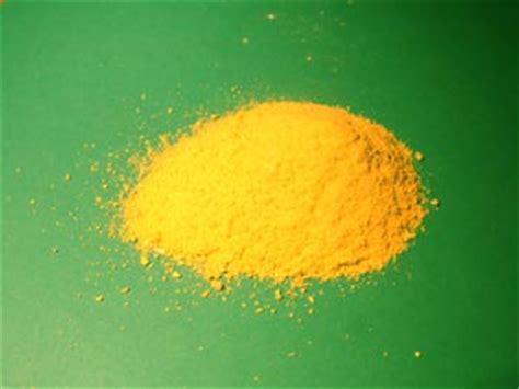 fior di zolfo polvere di zolfo sanotint light tabella colori