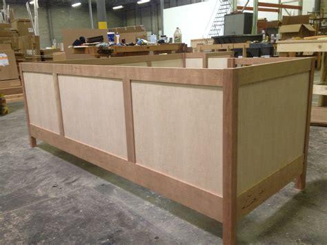build executive desk design plans diy wooden canoe rack plan taboohmc