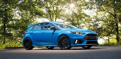 Ford Focus Spec Rs Sync Wallpaperup Mountune