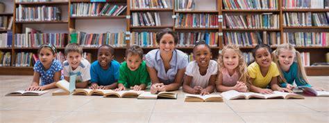 livonia preschool livonia preschool st child care center child 382