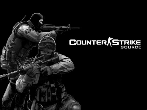 counter strike source pc game download free full version
