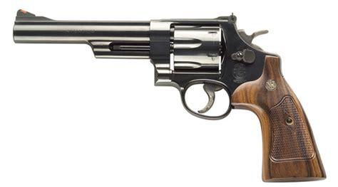 sw model  range avalible  magnum  firearm blog