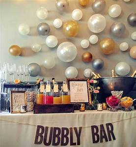 Creative themed home party decor ideas that will blow your for House party decoration ideas pinterest