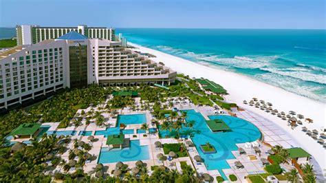 06536 Iberostar Cancun Promo Code by Iberostar Cancun Promo Code 600 In Resort Credits