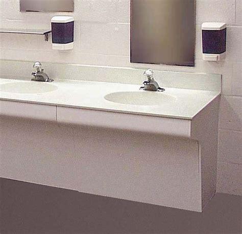 ada compliant bathroom vanity ada compliant bathroom sink sakuraclinic co
