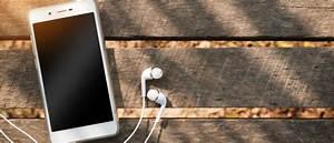 In Ear Kopfhörer Test : in ear kopfh rer test vergleich 2018 die besten produkte ~ Jslefanu.com Haus und Dekorationen