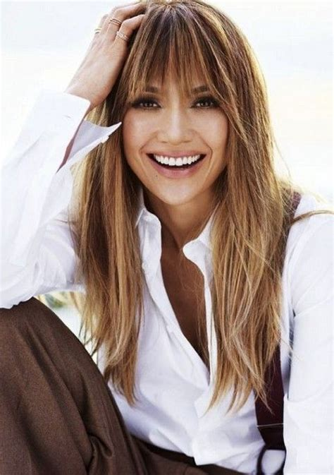 best hair style for hairstyles with bangs hairstyles with bangs 6567