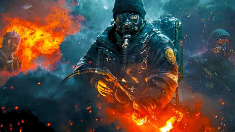 upcoming  pc games top  pc games releasing