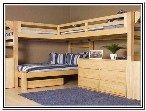 size metal loft bed with desk loft bed with desk underneath size loft bed with