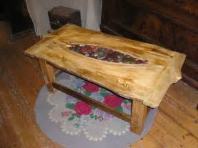 Pier One Decorative Pillows by Log Furniture Rustic Coffee Tables Other Metro By