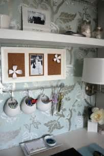 stunning desk organization pinterest decorating ideas