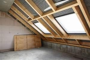 Schrank Dachschräge Hinten Selber Bauen : schrank f r die dachschr ge selber bauen anleitung ~ Somuchworld.com Haus und Dekorationen
