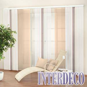 dekotipps wohnzimmer moderne gardinen kaufen die fensterdekoration aktualisieren