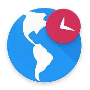 world clock timeanddatecom android apps google play