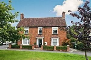 English Cottage Interior Design Ideas Where Cath Came